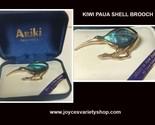 Kiwi paua shell brooch web collage thumb155 crop