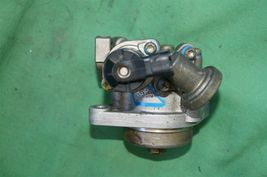 2004 Isuzu Axxiom Axiom Rodeo 3.5L Direct Injection High Pressure Fuel Pump GDi image 4