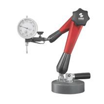 """Fisso Strato U Line A-28 P + V 3/8"""" Articulated Gage Holder Arm & Vacuum... - $544.95"""