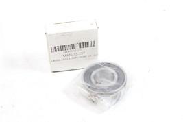 New Hydro Gear 45-257 Seal - $0.99