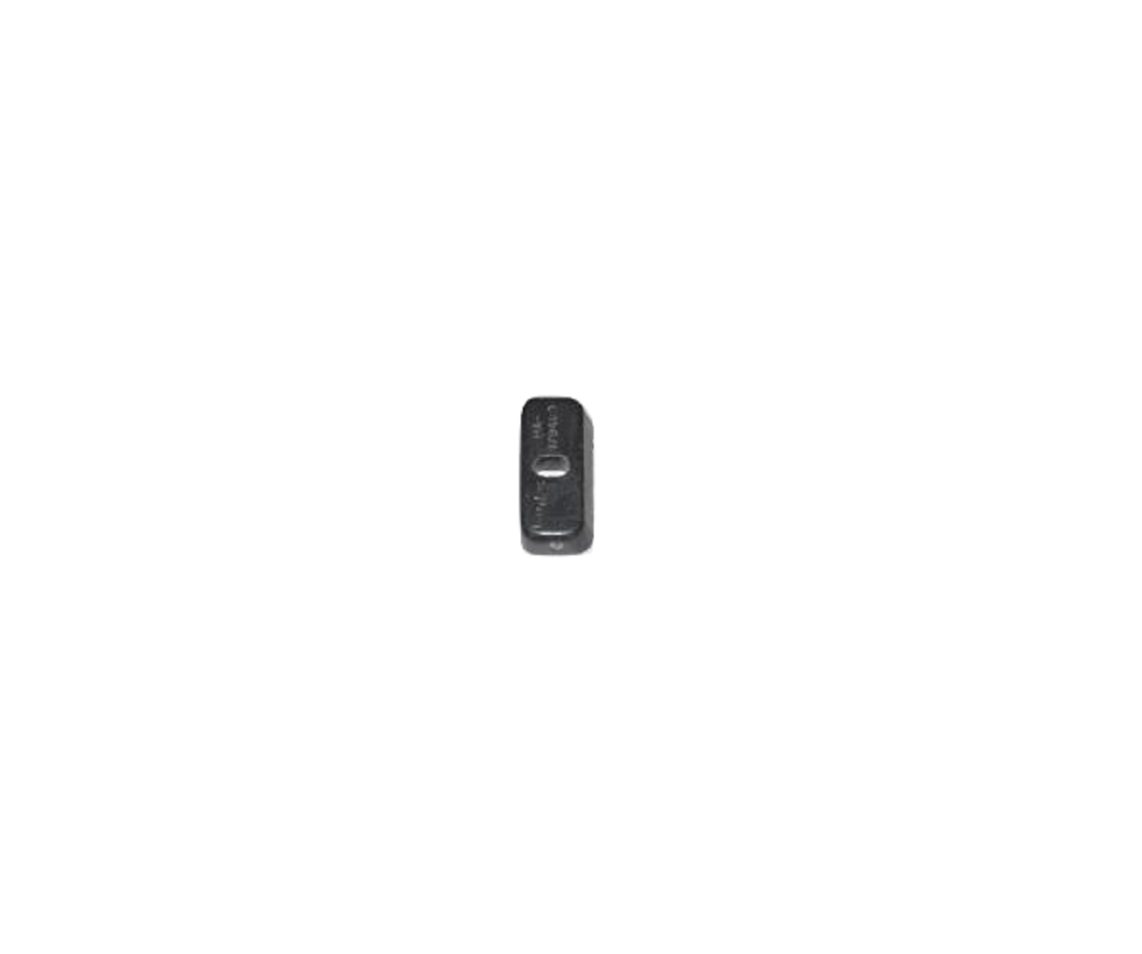 Kirby G3 Wedge Slide Adjustment Single - and 50 similar items