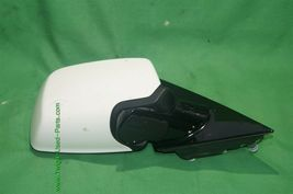 04-06 BMW X3 Side View Door Mirror Driver Passenger Side - RH (3 Wire Ribbon) image 5