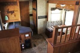2012 Keystone Montana 3750 FL For Sale in Glendale Arizona, 85307 image 5