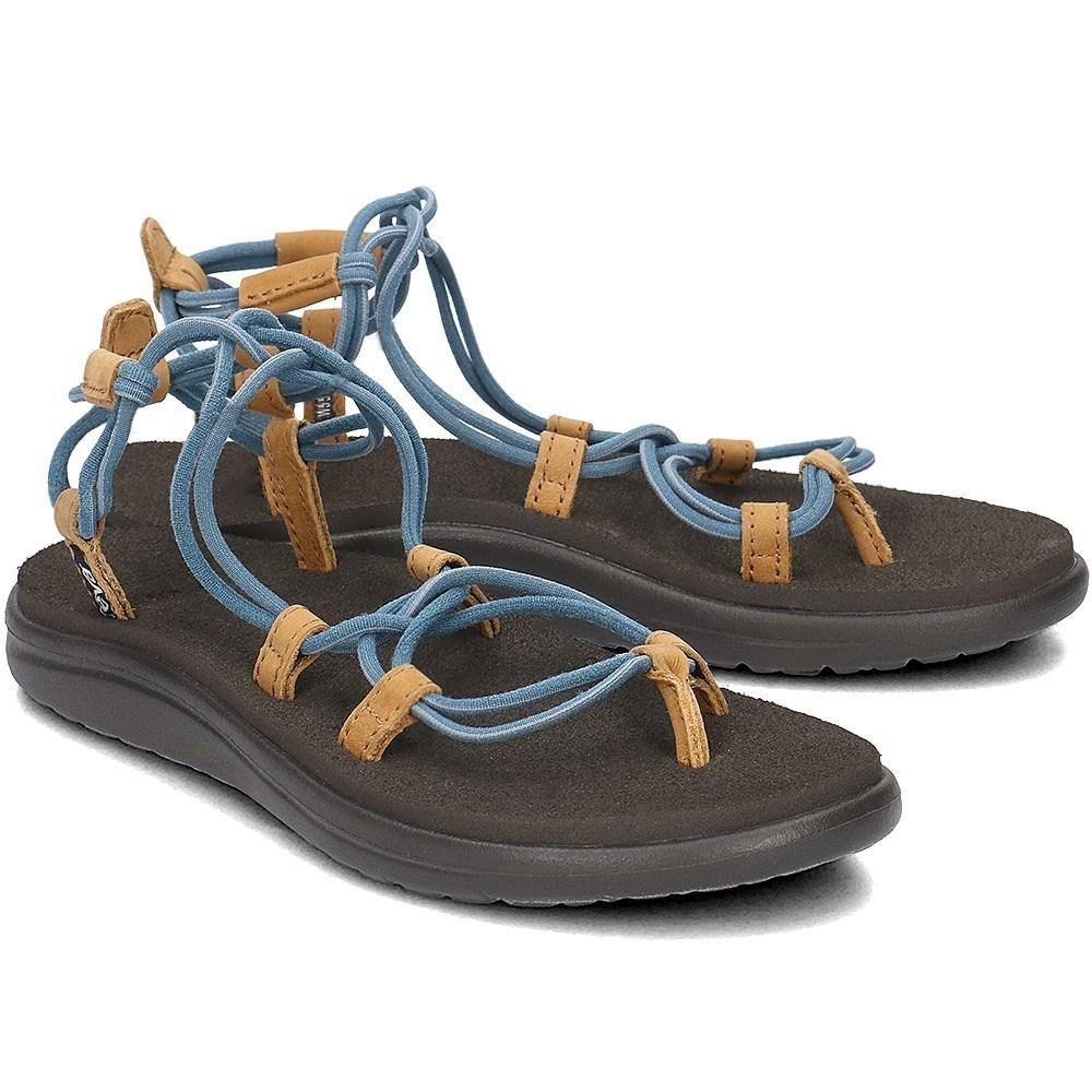 49bc05148 Teva Shoes 1019622