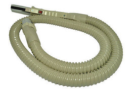 Generic Electrolux Bote Repuesto Tubo Eléctrico - $74.66