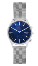 Skagen Connected Holst Hybrid Smartwatch SKT1313 - $99.95