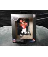 """Hallmark """"Odell Beckham Jr. - Cleveland Browns"""" 2020 Ornament NEW  - $19.75"""