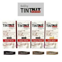 Godefroy Professional Eyebrow Coloring Tint Kit 20 Applications. Pick yo... - $19.88
