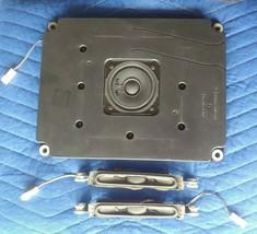 SHARP LC-70LE847U  Speaker Set - $42.52