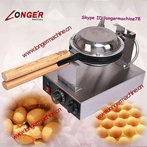 Primary image for Tamagon Making and Baking Machine|Puff Egg Cake Baking Machine