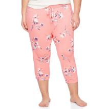 Ambrielle Woven Pajama Pants Size L XXL New Msrp $32.00 XL