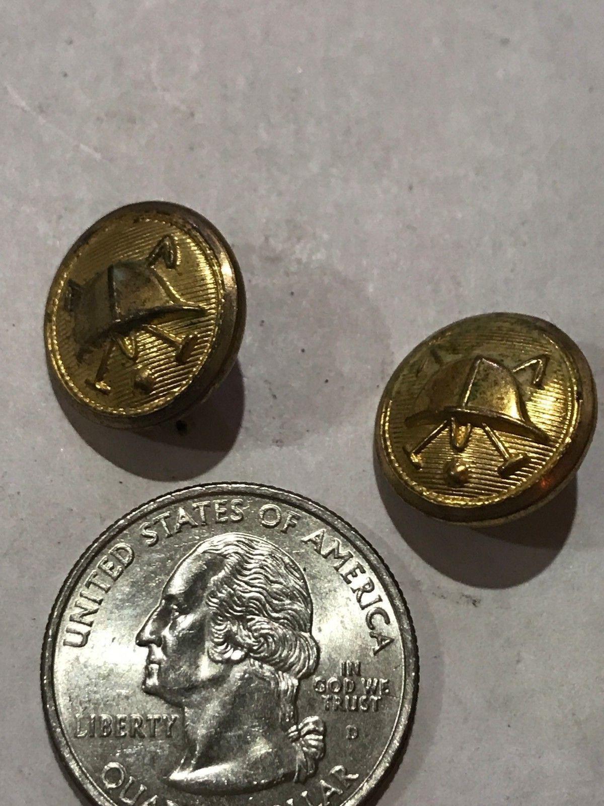 Brass 50 Polo Gold Chaps Lauren And Items Sleeve Similar Ralph 3lTJFcK1