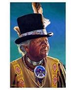 HAUNTED shaman WARLOCK god djinn spirit healing power messenger power he... - $59.11