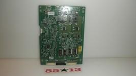 LG 55LE5400-UC LED driver board 917L-0025A (3PHGC10003A-R) - $31.68