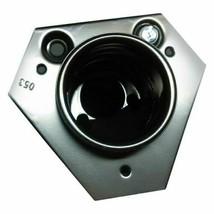 FILLER NECK FNGM-009 FOR 07-12 SILVERADO SIERRA 1500 2500 3500 V6 / V8 image 2