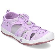 Keen Sandals Moxie, 1020589MOXIELUPINEVAPOR - $103.76