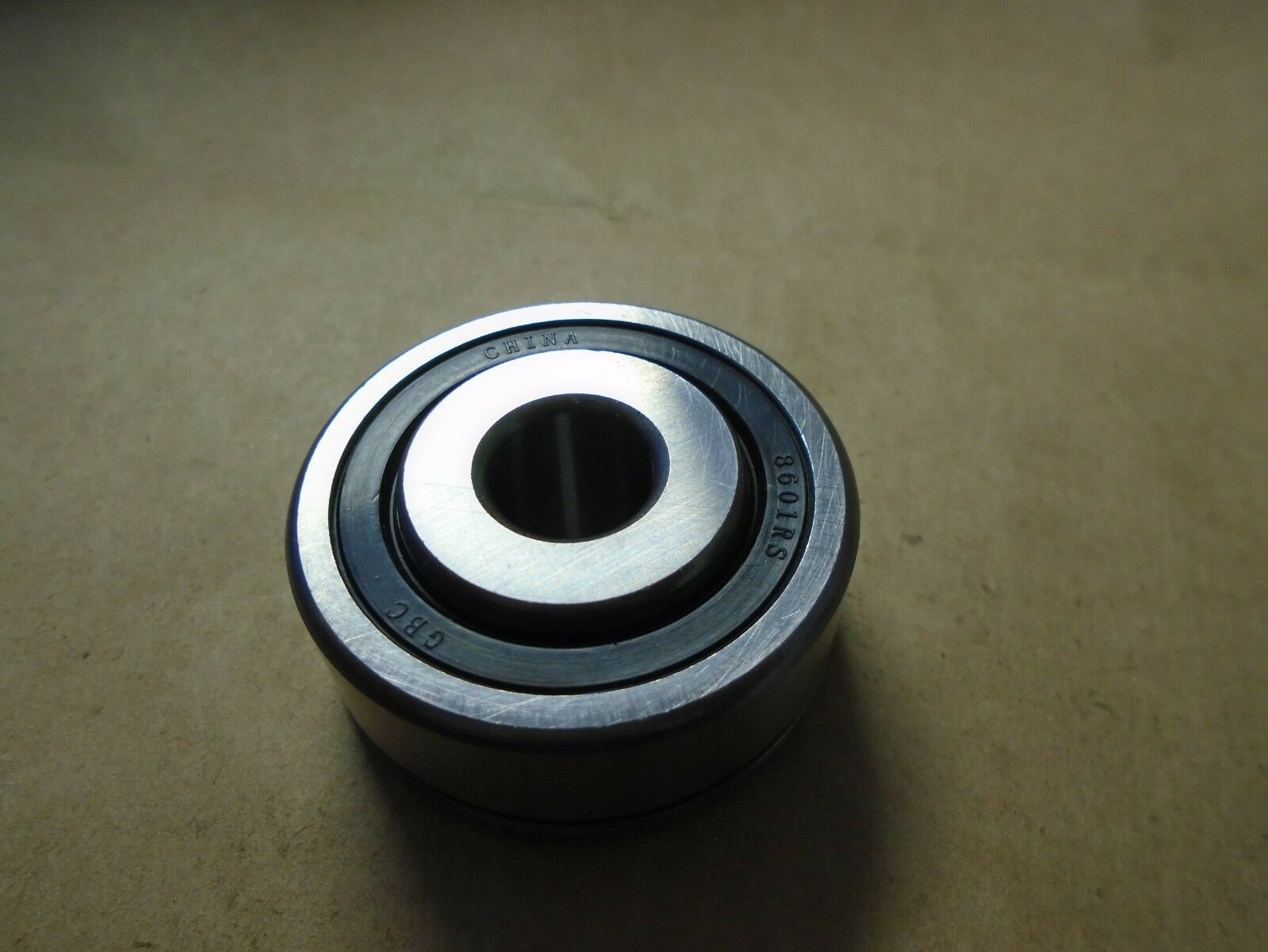 Primary image for 8601-RS, GBC Ball Bearing