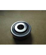 8601-RS, GBC Ball Bearing - $10.00