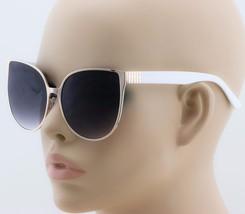 Cat Eye XXL Princess Barbie Pink OVERSIZED Metal Frame Women Sunglasses ... - $9.85+