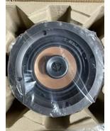 Klipsch CDT-5800-C II In-Ceiling Speaker - White NEW - $249.00
