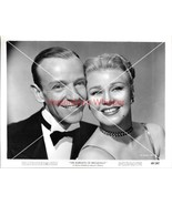 Breathtaking Close Up Original 1949 Publicity P... - $149.99