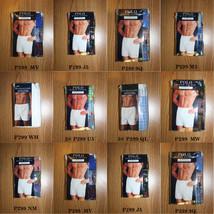 Polo Ralph Lauren,Men's Underwear,Woven Boxers,3 Pack/Pakage - $41.99