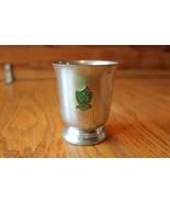 Hcc 1944 Neu Hampshire cc Golf Pokal Auszeichnung Paul Revere Zinn Tasse... - $74.24
