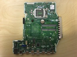 Dell Dimension 2350 Motherboard CN-07W080 and similar items
