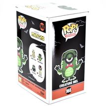 Funko Pop! Movies Minions Creature Mel #968 Halloween Costume Vinyl Figure image 4