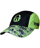 Headsweats Performance Race Hat, Spartan Camouflage, One Size - $32.11