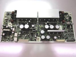 Hitachi FPF29R-XSS0037 X-Main Board - $16.83