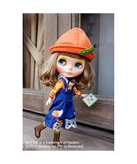 Neo Blythe Shop Limited Doll Vera - $475.00