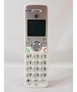 AT&T EL52345 DECT 6.0 Replacement Expansion Handset EL52265 EL52365 No B... - $14.84