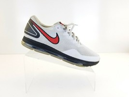 Nike Zoom All Out Low 2 Men's Running Shoes AJ0035-006 Sz 10 US - $13.96