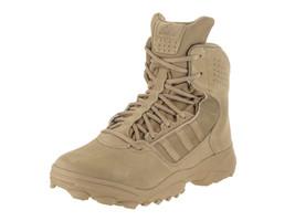 Adidas Men's Gsg-9.3 Boot - $106.36+