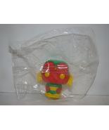 "FUNKO Pocket Pop MARVEL Advent Calendar 1.5"" Mini Figure - VISION - $10.00"