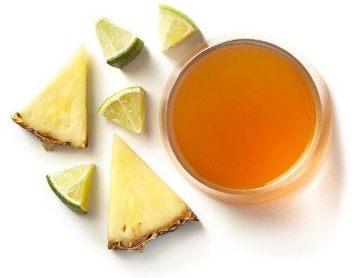 Teavana Limonada de Lima Torsión Herbal Hoja Suelta para Té ~ 946ml/0.9kg kg image 2