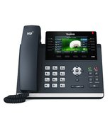 Yealink SIP-T46S IP Phone - $242.00