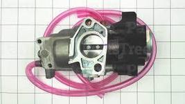 Honda 16100-ZK6-E41 Carburetor (Be89G A) - $164.95