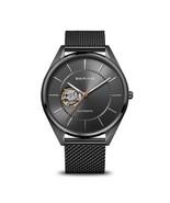 Bering  Unisexwatch arm jewellery 16743-377 - $354.01
