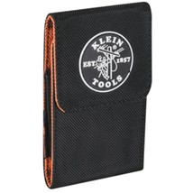 Klein Tools Tradesman Pro Organizer Phone Holder - Samsung Galaxy S® - $41.74