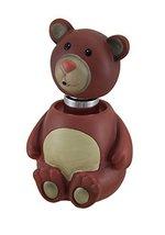Teddy Bear Novelty Soap or Lotion Pump Dispenser - $25.00