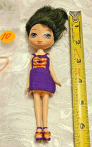 Bratz  Doll - Clothes Included as shown in Photo                    (BR10)