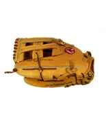 Vintage Rawlings Pro-H Baseball Glove Heart of the Hide Fastback Left -T... - $177.64
