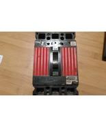 GE TED134Y100 480VAC, 100 AMP BREAKER - $24.95