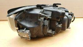 02-05 BMW E65 E66 745 750i 760i AFS Adaptive HID Xenon Headlight Pssngr Right RH image 8