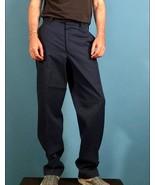Work Pants - RED KAP Image Plus, Size 32 Halloween - £14.66 GBP