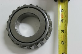 Bower 475 Tapered Roller Bearing New image 1