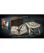 ARK: Survival Evolved - Limited Collector's Edition (PS4) [video game] - $395.01