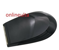 RQ Trimmer Head For Philips Norelco S7310 S7370 S7530 S7720 S7780 YS525 YS526 YS - $15.31